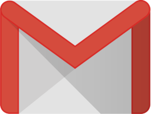 Gmail email client