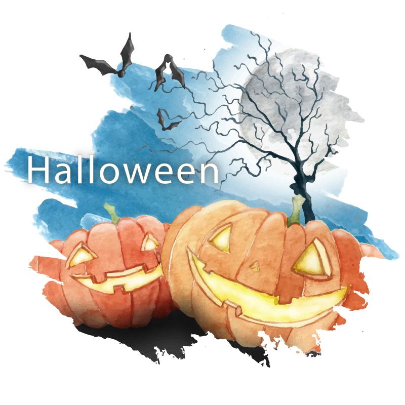 Hallowen-image