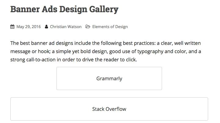banner_add_design