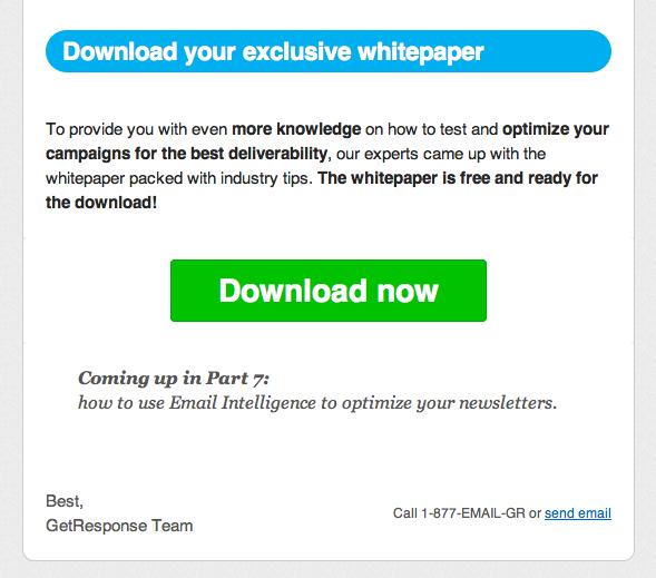 getresponse-email