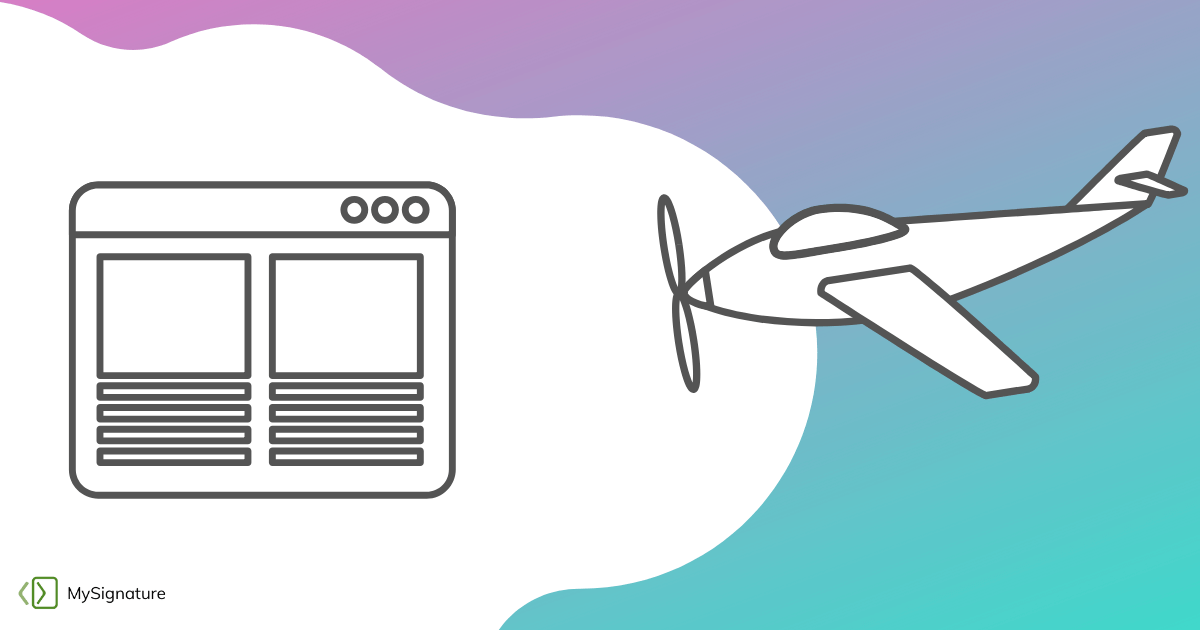 How to Do Landing Pages