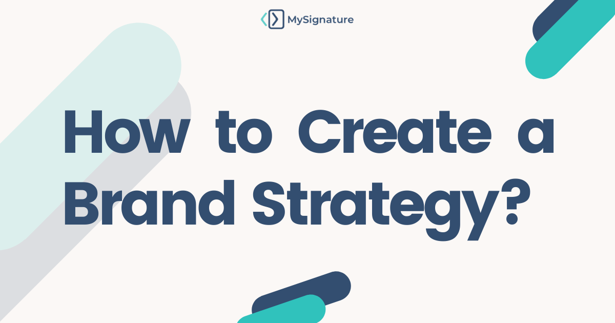How to Create a Brand Strategy that Reflects Your Unique Vision-st