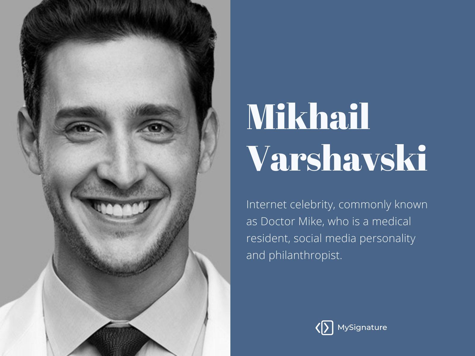 mikhail-varshavski